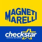 Canciani auto_officina autorizzata_checkstar-magneti-marelli